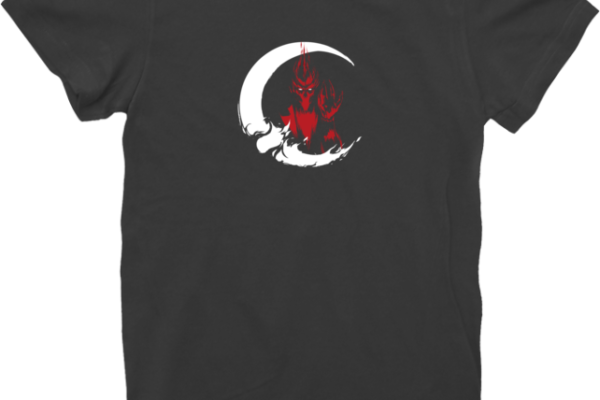 cartoonhangover: STOP WHAT YOU'RE DOING! Stash Riot now has premium Castlevania tees in stock…