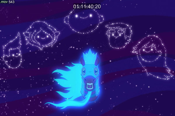 This Bravest Warriors season is half whole with the release of two brand new cartoons.…