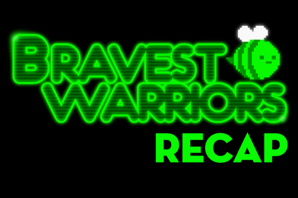 bravestwarriors:The Bravest Warriors season finale is December 24th! Need to refresh your memory on…