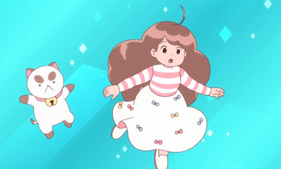 bee-and-puppycat-lazy-in-space-post