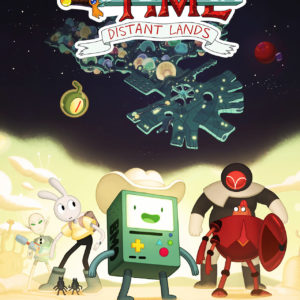 """New 'Adventure Time' Episode Debuts in June, Plus More HBO Max Premiere Dates"" ""HBO Max…"